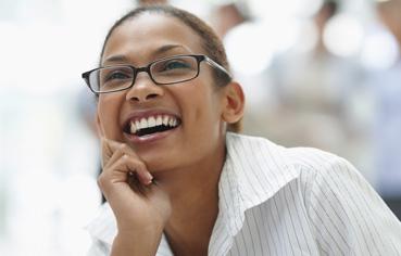 Grâce à notre partenariat avec easy-verres vous pouvez commander vos  lunettes en ligne avec un reste à charge 0 tout en bénéficiant du tiers- payant ... 66eb12ea0a33