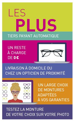 Service e-Optistya – commandez vos lunettes en quelques clics et ... b45e5b071cb1